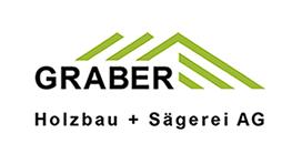 Graber Holzbau + Sägerei