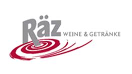 Räz Weine & Getränke