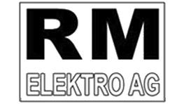 Robert Moser Elektro AG