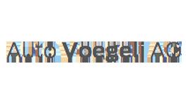 Auto Vögeli AG