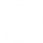 Hornussergesellschaft Messen