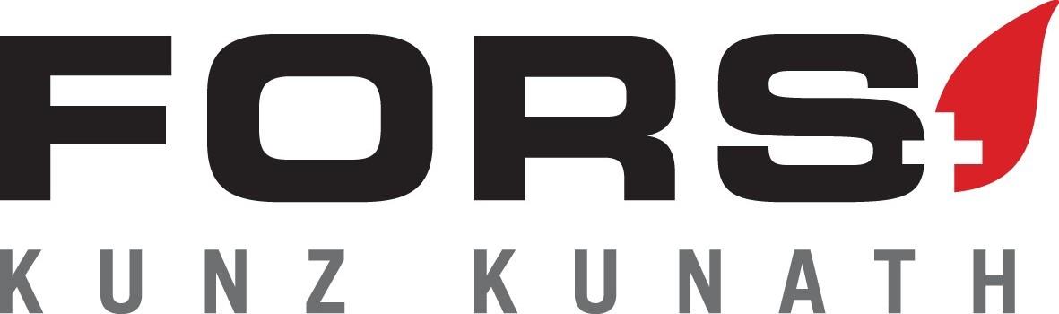 Kunz Kunath AG